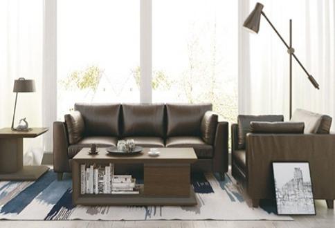 1+3沙发(西皮)